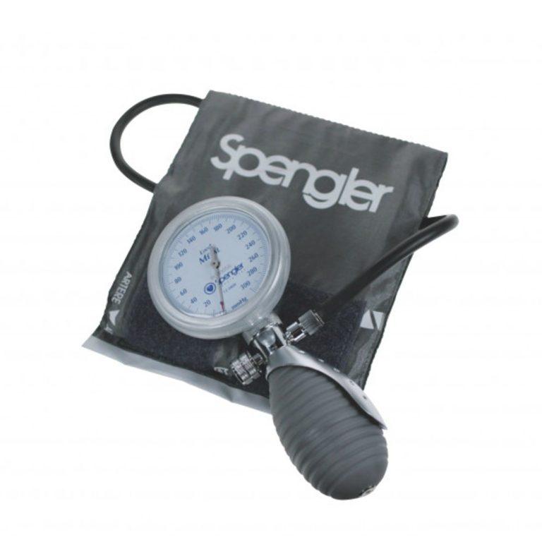 Tensiomètre Spengler® Lian métal